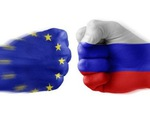 EU kéo dài trừng phạt đối với các công dân Nga