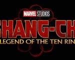 Phim siêu anh hùng châu Á đầu tiên của Marvel tạm ngừng sản xuất, đạo diễn tự cách ly