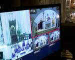 Tây Ban Nha: Tổng Giám mục làm lễ trên YouTube