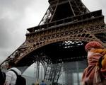 Hỗ trợ công dân Việt Nam tại Pháp trước diễn biến dịch COVID-19