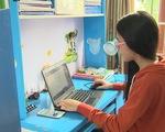 Bộ Giáo dục và Đào tạo báo động về kẻ xấu xâm nhập các lớp học online
