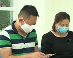 500.000 người đăng ký khai báo y tế tự nguyện qua ứng dụng NCOVI