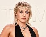 """Miley Cyrus: """"Tôi từng sợ những lời ác ý của khán giả"""""""