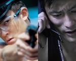 Xuất hiện với ngoại hình chân thật, Trần Quán Hy và Dư Văn Lạc bị cư dân mạng 'chém' tơi tả