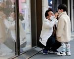 Hàn Quốc cho học sinh nghỉ học thêm 2 tuần để ngăn chặn COVID-19