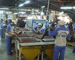 Đầu ra ngành gỗ xuất khẩu ngưng trệ do ảnh hưởng của dịch COVID-19
