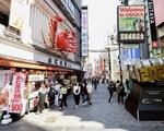 Nhật Bản bổ sung các biện pháp khẩn cấp ứng phó dịch COVID-19