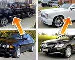 BMW tăng cường sản xuất xe điện - ảnh 2