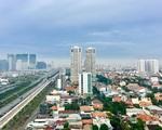 Đầu tư vào bất động sản có thể sẽ chậm lại trong nửa đầu năm 2020 vì COVID-19