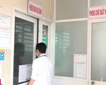 Đại dịch COVID-19: 3 bệnh nhân nặng, 7 bệnh nhân có diễn tiến nặng