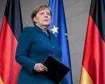 Đức dự kiến chi 822 tỷ Euro giải cứu nền kinh tế trước dịch COVID-19