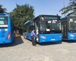 TP.HCM đề xuất tạm dừng hoạt động xe bus nội thành trong 2 tuần