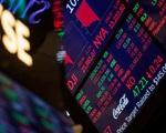 Credit Suisse chỉ ra các cổ phiếu 'trú ẩn' cho nhà đầu tư