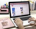 Sẽ miễn phí Internet phục vụ học từ xa trên toàn quốc