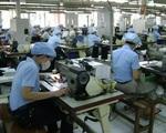 TP.HCM sẽ hỗ trợ 1 triệu đồng/tháng cho 600.000 người lao động mất thu nhập vì dịch COVID-19