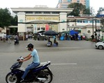 Bệnh viện Bạch Mai có thể trở thành điểm nóng có nguy cơ lây nhiễm COVID-19