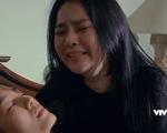Nước mắt loài cỏ dại - Tập 37: Mẹ Dạ Thảo đột ngột chết tại nhà