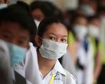Lần đầu tiên 6 thành viên trong một gia đình ở Campuchia nhiễm COVID-19 - ảnh 2