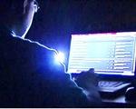 Giả mạo website, tin nhắn, tổng đài ngân hàng để lừa đảo
