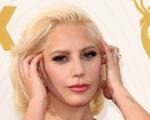 Lady Gaga sẽ phát hành album mới vào tháng 4