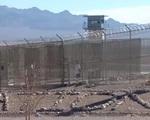 COVID-19 gia tăng áp lực cho nhà tù tại Mỹ