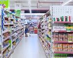 Chỉ số giá tiêu dùng TP.HCM tiếp tục giảm trong tháng 3