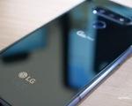 Apple muốn bán iPhone bên trong các cửa hàng LG tại Hàn Quốc - ảnh 3