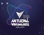 Hôm nay (31/3): VTV Awards 2020 chính thức khởi động vòng bình chọn 1