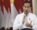 Indonesia cấm nhập cảnh đối với toàn bộ người nước ngoài - ảnh 1