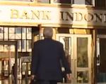 Nhiều ngân hàng Trung ương nới lỏng chính sách tiền tệ