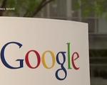 Google khuyến cáo nhân viên không đi du lịch sau ghi nhận ca dương tính với COVID-19