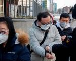 """Trung Quốc siết nhập cảnh từ các """"ổ dịch"""" COVID-19 trên thế giới"""