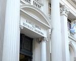 Ngân hàng Trung ương Argentina tiếp tục hạ lãi suất để hỗ trợ nền kinh tế