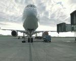 Hãng hàng không Lufthansa lên kế hoạch nối lại hoạt động