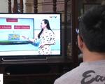 Nam Định triển khai dạy học qua truyền hình