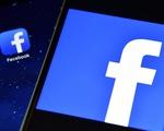 Người dùng Facebook cần cẩn trọng, tránh mắc lừa chia sẻ thông tin giả mạo - ảnh 1