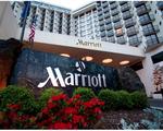 Để rò rỉ dữ liệu, Anh phạt Tập đoàn Marriott hơn 23 triệu USD - ảnh 1