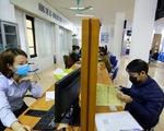 Cung cấp thông tin kịp thời cho người dân về gói hỗ trợ 62.000 tỷ đồng