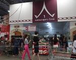 Người dân Bangkok (Thái Lan) đổ xô đi mua rượu bia trong mùa dịch bệnh