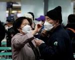 Hàn Quốc dừng hiệu lực của visa ngắn hạn đối với 90 quốc gia