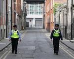Ireland gia hạn sắc lệnh yêu cầu người dân ở nhà do dịch COVID-19