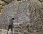 Liên Hợp Quốc: Đại dịch COVID-19 có thể đe dọa nguồn cung thực phẩm toàn cầu