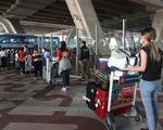 Thái Lan kêu gọi công dân ở nước ngoài hạn chế về nước