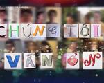 Người Việt ở nước ngoài chống chọi với đại dịch COVID-19: 'Chúng tôi vẫn ổn!'