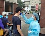 Đảm bảo an toàn khi Bệnh viện Bạch Mai hoạt động trở lại