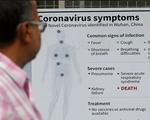 Ấn Độ: Phát triển hơn 40 loại vaccine chống COVID-19