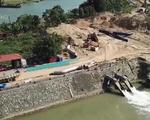 Đà Nẵng cần quy hoạch vành đai bảo vệ nguồn nước sinh hoạt