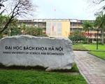 CHÍNH THỨC: Trường Đại học Bách khoa Hà Nội chốt phương án thi bổ sung