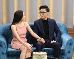 Phương Lan và bạn trai cực phẩm tuyên bố phải cưới sau khi tham gia 'Mảnh ghép hoàn hảo'