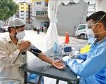 Singapore có 2 ca nhiễm COVID-19 là công dân Việt Nam